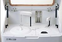 Автоматический биохимический анализатор  MINDRAY BS 120, фото 1
