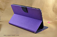Чехол для планшета Samsung Galaxy Tab 4 10.1 SM-T530, SM-T531, SM-T535 (GOOSPERY)