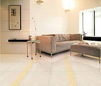 Керамическая плитка SOLUBLE SALT СВ.БЕЖ PL080121 ПОЛ от VIVACER (Китай), фото 1