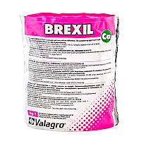 Удобрение Брексил Brexil Ca 1 кг.