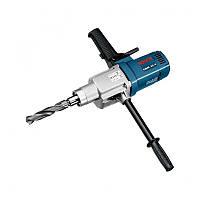 Безударная дрель Bosch GBM 32-4, 0601130203