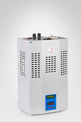 Стабилизатор напряжения РЭТА НОНС-6.5 кВт FLAGMAN, фото 2