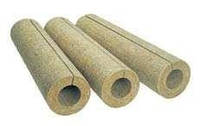 Цилиндры базальтовые для изоляции трубопроводов. Цилиндры купить