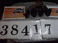 Коллектор выхлопной Опель Омега А 2,0