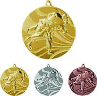 Медаль MMC-2650