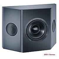 Magnat Cinema Ultra RD 200-THX акустическая система окружающего звучания