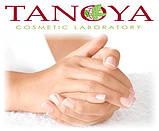 Гель эксфолиант - Tanoya Парафинотерапия 500 мл CVL /05-44, фото 3