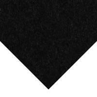 Карпет 3906PBK цвет черный покрытие для акустических систем ширина 1,83м