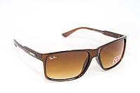Солнцезащитные очки супер продаваемой фирмы, фото 1
