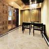 Керамическая плитка CAROL 2QP80137B Пол от VIVACER (Китай)