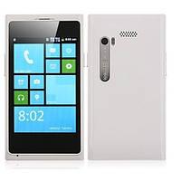 Nokia 920 Android, фото 1
