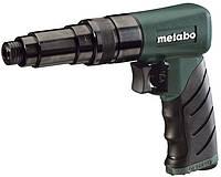 Пневматический гайковерт Metabo DS 14