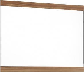 Зеркало LUS 95 Эди (Гербор ТМ), фото 2