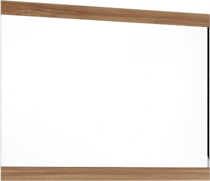 Зеркало LUS 95 Эди (Гербор ТМ)