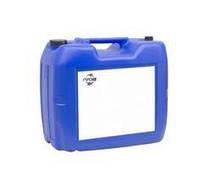 Моторное масло FUCHS TITAN CARGO 10W-30 (20л.) для грузовых дизельных автомобилей
