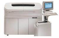 Биохимический  автоматический анализатор HITACHI 904E, фото 1