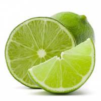 Ароматизатор Key Lime Flavor