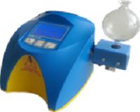 Анализатор концентрации соматических клеток в молоке АМВ 1-02, аналізатор концентрації соматичних кліток