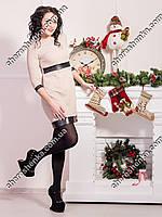 Платье женское 1359 44