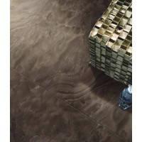 Керамическая плитка MATI B60MAB06Q ( TCQ60A18) Пол от VIVACER (Китай), фото 1