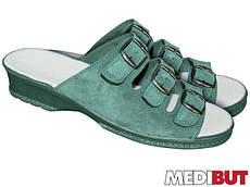 Медицинская обувь Польша BMBIOFORM Z