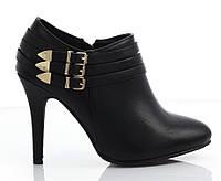 Женские ботинки ELIHU , фото 1