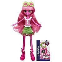 Кукла Май Литл Пони Черили Девочки Эквестрии (My Little Pony Equestria Girls Rainbow Rocks Cheerilee)