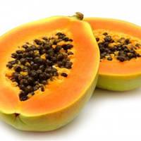 Ароматизатор Papaya Flavor