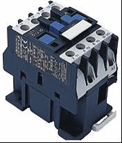 Пускатель ПМ12-160200