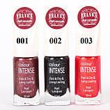 Лак для ногтей VELVET Asrtra Cosmetic Colour Intense 10 ml MUS /51-1, фото 2