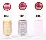 Лак для ногтей VELVET Asrtra Cosmetic Colour Intense 10 ml MUS /51-1, фото 3