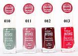 Лак для ногтей VELVET Asrtra Cosmetic Colour Intense 10 ml MUS /51-1, фото 5