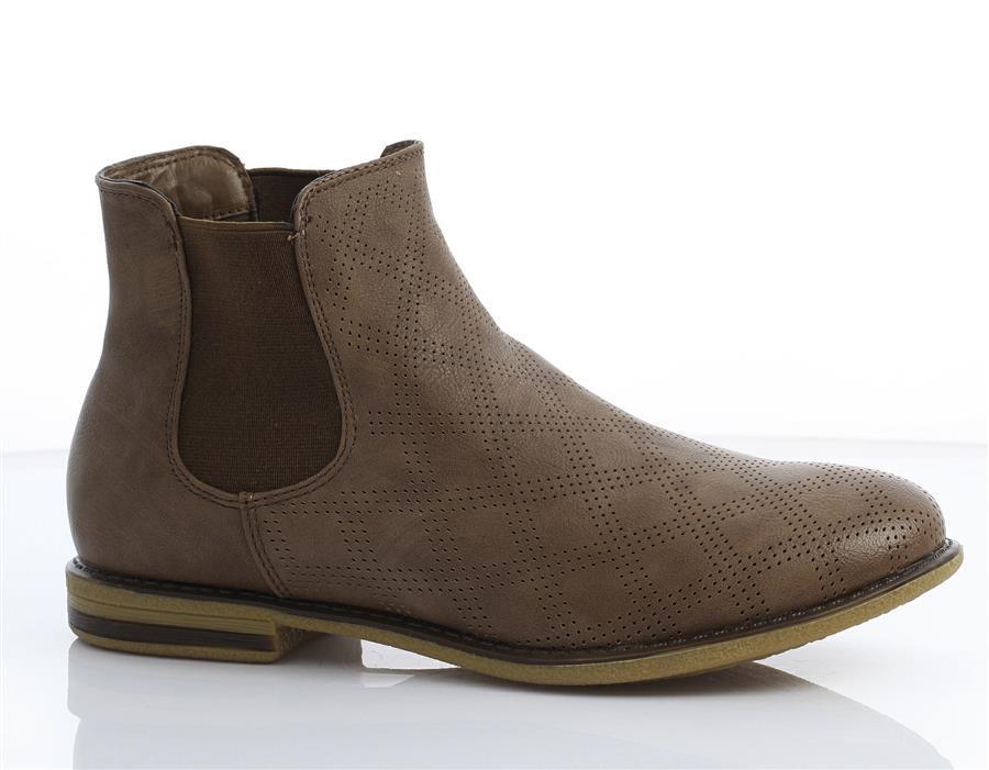 Женские ботинки ELINOR