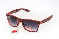 Поликарбонатные очки  RayBan