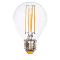 Лампочка светодиодная Loft Feron 4W LB-61