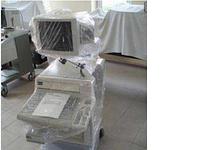 УЗИ аппарат  ALOKA SSD - 2000 MultiView
