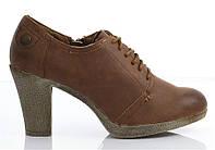 Женские ботинки ELIOT  , фото 1