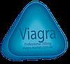 Виагра Professional силденафил 10 таблеток