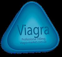 Виагра Professional силденафил 10 таблеток, фото 1
