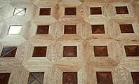 Ламінат TowerFloor Parquet Exclusive 1592-2 / Ламинат TowerFloor Parquet Exclusive 1592-2
