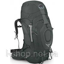 Рюкзак мужской OSPREY XENITH 88 (синий, серый), фото 2