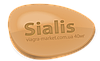 Сиалис 40 мг 10 таблеток