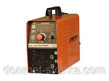 Инвертор сварочный ВДУ-207 Патриот Энергия