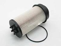 Фильтр топливный DAF 65-85CF/XF95