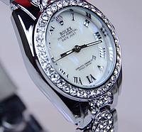 Женские часы Rolex Oyster Perpetual Datejust Date R5707