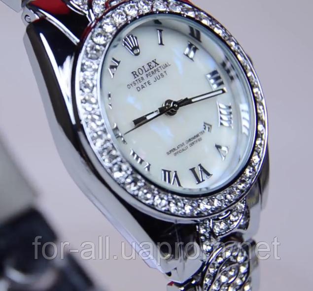 Наручные часы Rolex Datejust