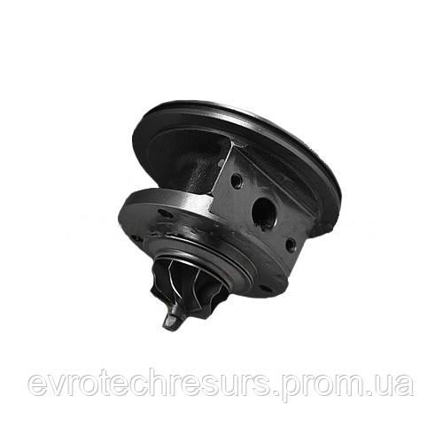 Картридж турбины (сердцевина) турбокомпрессора KP 35 (5435-970-0001)