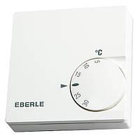 Терморегулятор для теплого пола Eberle (Германия)