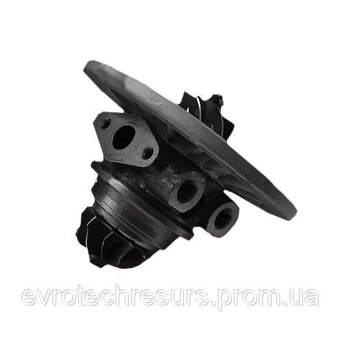 Картридж турбина (сердцевина) турбокомпрессора VJ32