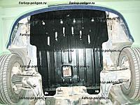 Защита картера CHEVROLET Nubira3 с-2004г.